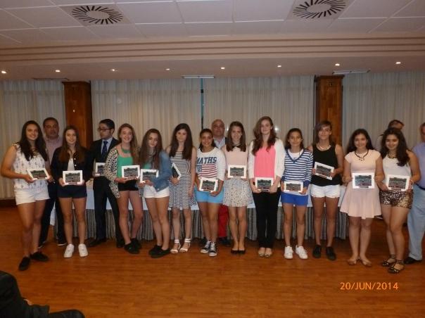 Gala 2014 (17)