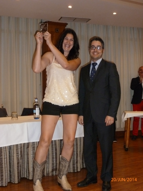 Gala 2014 (18)