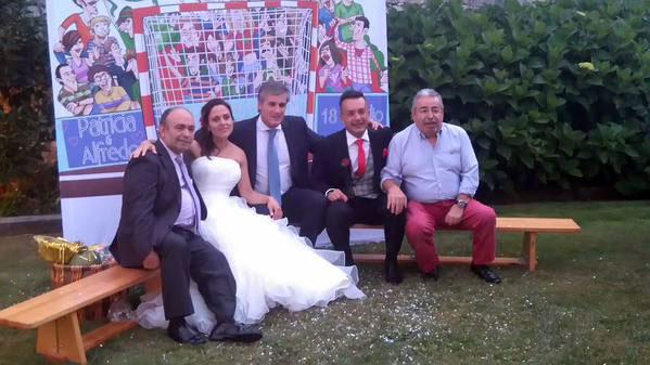 20150718-boda