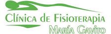 Clínica de Fisioterapia María Gavito