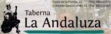 Taberna La Andaluza