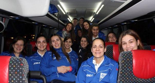 20151023-bus