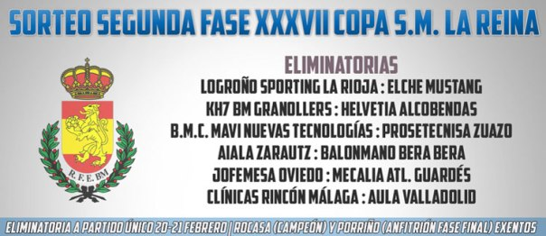 20160114-eliminatoriascopa