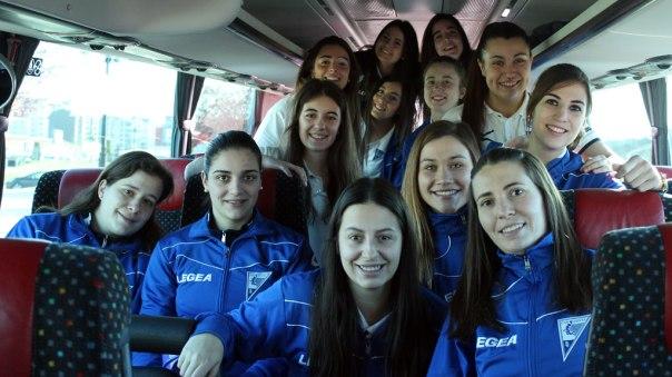 20160401-bus