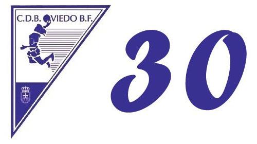 20160618-escudo30aniv