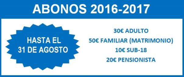 20160814-promocionagosto