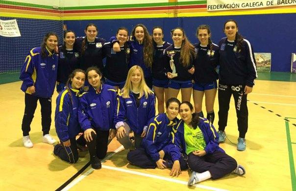 20161206-torneogalicia