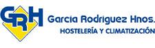 García Rodríguez Hermanos