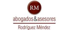 Rodríguez Méndez Abogados & Asesores