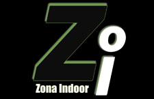 Zona Indoor
